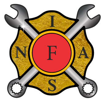 Northern Fire Apparatus